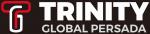 PT. Trinity Global Persada
